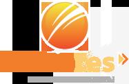 Turbores Logo